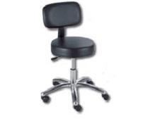 Chairs & Stools » Lab Stools