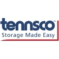 Tennsco Corp.